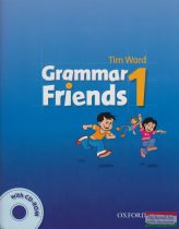 Grammar Friends 1.