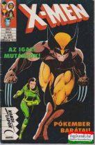 X-Men 1. (1992/1)