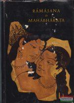 Rámájana és Mahábhárata