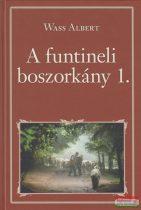Wass Albert - A funtineli boszorkány 1-3.