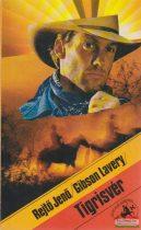 Rejtő Jenő (Gibson Lavery) - Tigrisvér