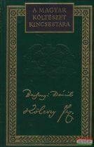 Berzsenyi Dániel és Kölcsey Ferenc összes költeményei