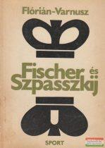 Fischer és Szpasszkij