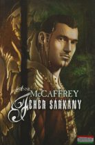 Anne McCaffrey - Fehér sárkány
