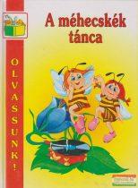 A méhecskék tánca