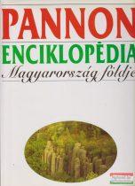 Pannon enciklopédia - Magyarország földje