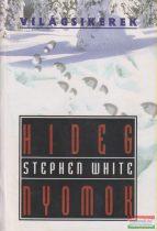 Stephen White - Hideg nyomok