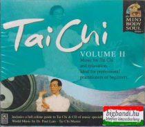 Tai Chi (volume II)