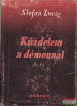 Stefan Zweig - Küzdelem a démonnal