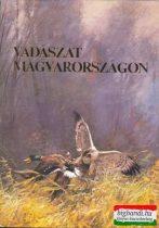 Vadászat Magyarországon