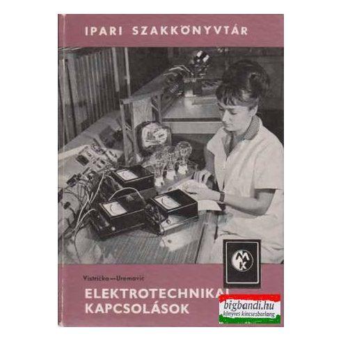 Elektrotechnikai kapcsolások