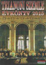 Trianoni szemle VII. évf. - Évkönyv 2015