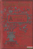 Almanach 1908