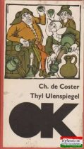 Thyl Ulenspiegel I-II.