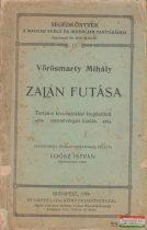 Vörösmarty Mihály - Zalán futása