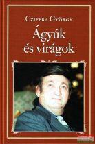 Cziffra György - Ágyúk és virágok