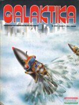 Galaktika 1988/7. 94. szám
