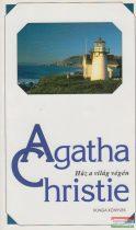 Agatha Christie - Ház a világ végén