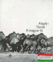 A magyar ló