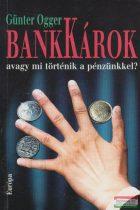 BankKárok