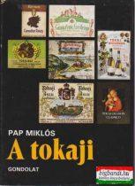 Pap Miklós - A tokaji