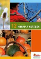 Karl Ploberger - 12 hónap a kertben