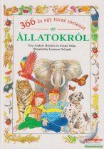366 és egy tucat történet az állatokról