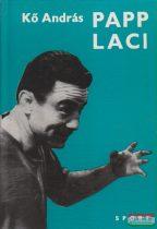 Kő András - Papp Laci