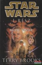 Terry Brooks - Baljós árnyak (Star Wars)