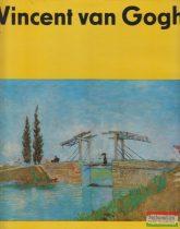 Kuno Mittelstadt - Vincent van Gogh