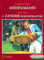 Méhészkedés + A Zander rakodókaptár
