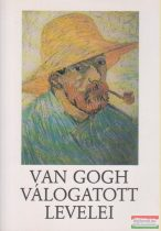 Van Gogh válogatott levelei