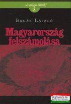 Magyarország felszámolása