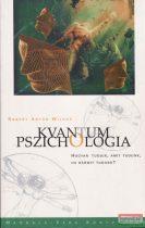 Kvantum pszichológia