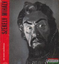 Várnai Péter - Székely Mihály