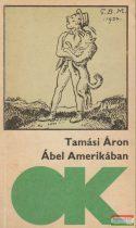 Tamási Áron - Ábel Amerikában