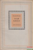William Shakespeare - Lear király