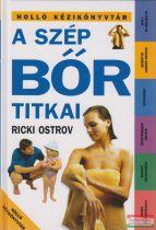 Ricki Ostrov - A szép bőr titkai