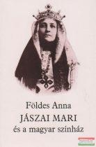 Jászai Mari és a magyar színház