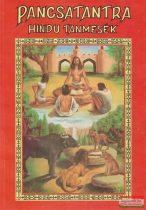 Pancsatantra - Hindu tanmesék