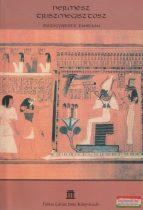 Hermész Triszmegisztosz összegyűjtött tanításai