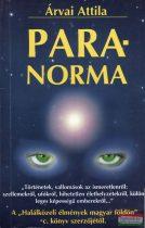 Paranorma