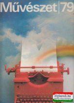 Művészet/79