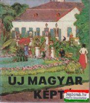 Új Magyar Képtár