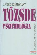 André Kostolany - Tőzsdepszichológia