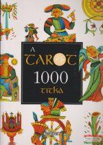 A tarot 1000 titka