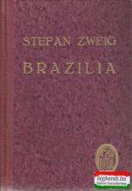Brazília - A jövő országa