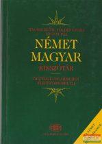 Német-magyar kisszótár