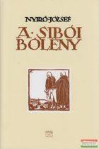 Nyírő József - A sibói bölény
