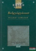 Gerd Herold - Belgyógyászat